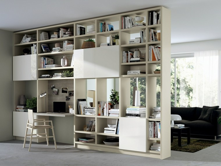 muebles-separar-habitaciones-amplias-Scavolini