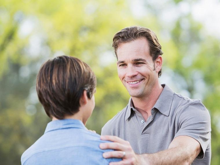ninos-felices-mejores-consejos-padres