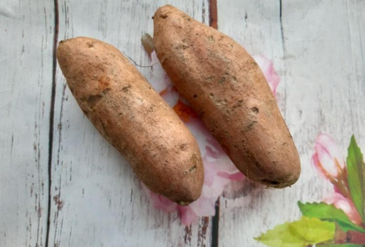patata-dulce-beneficios-buena-salud