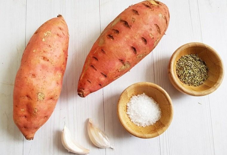 patata-dulce-beneficios-conocer-verdura