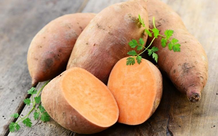 patata dulce-beneficios-consejos-uso