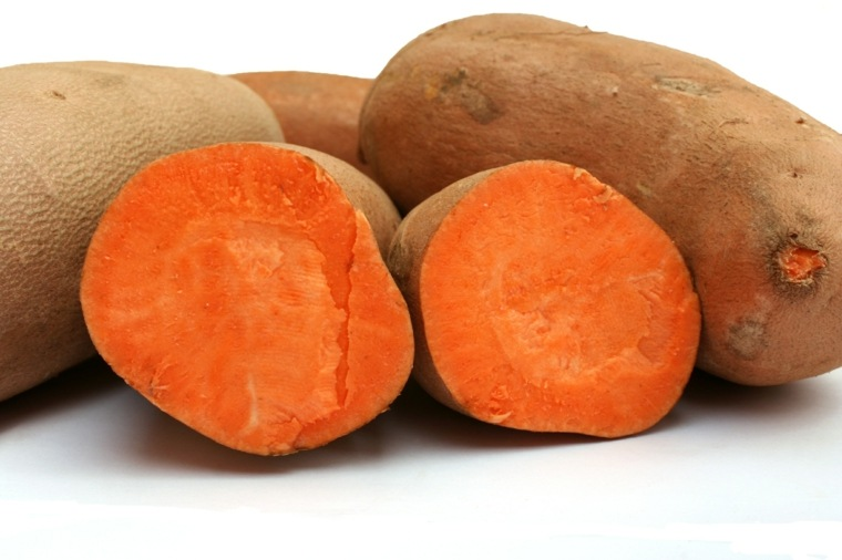 patata dulce-beneficios-salud-opciones
