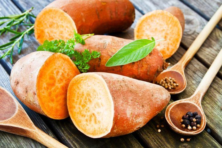 patata-dulce-beneficios-verdura-buena-salud