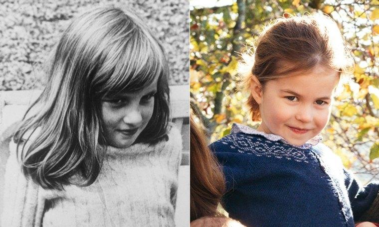 princesa-Diana-y-charlotte