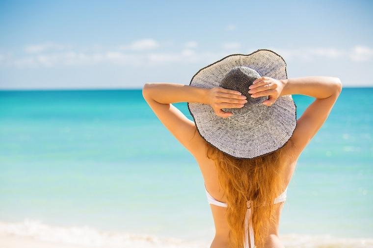 proteger el cabello-mar-consejos