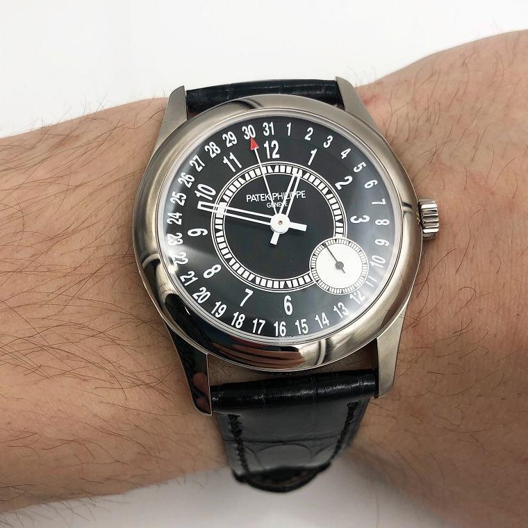 relojes-diseno-estilo-moderno-opciones