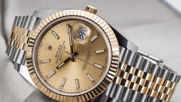 relojes-y-diseno-Rolex-Datejust-estilo