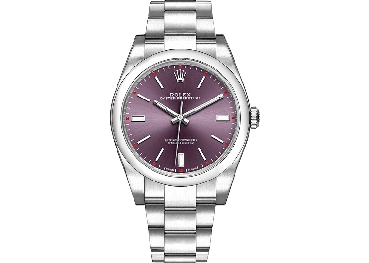 relojes-y-diseno-Rolex-Oyster-Perpetual-estilo