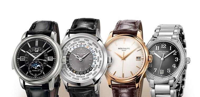 relojes y diseño-elegir-mejor-diseno