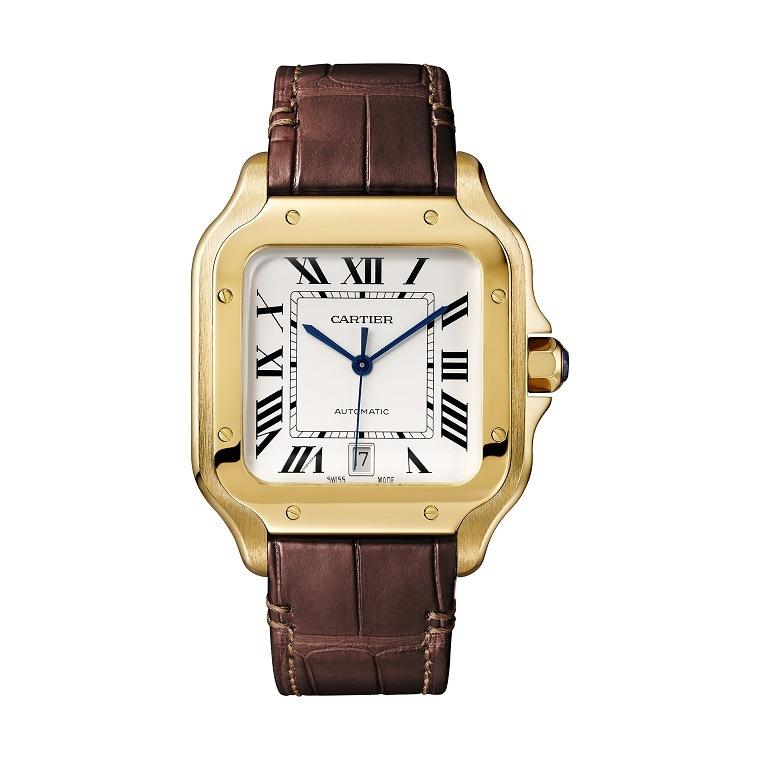 relojes y diseño-moda-hombre-estilo