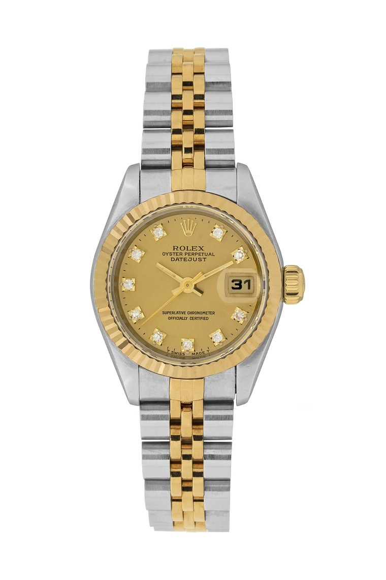relojes-y-diseno-plata-oro-ideas