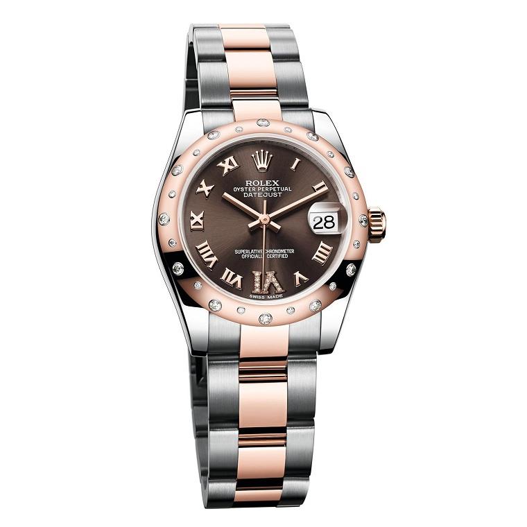 relojes-y-diseno-rolex-estilo-moda