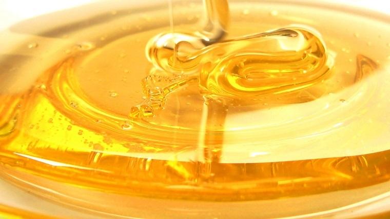remedios caseros-acne-cascara-miel