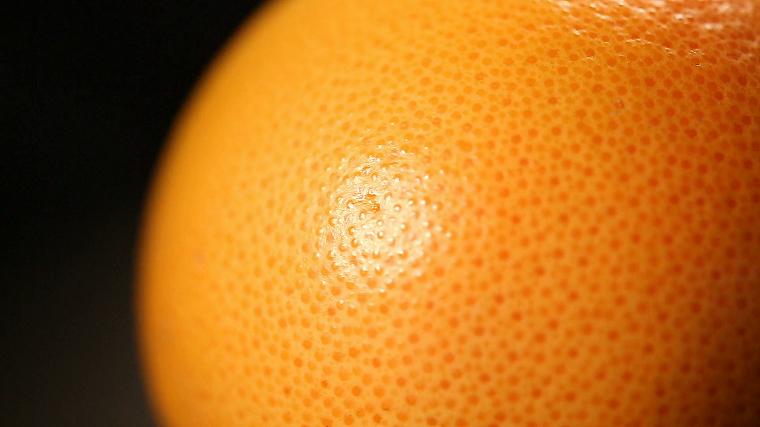 Tres remedios caseros para el acné que puedes hacer para una piel brillante