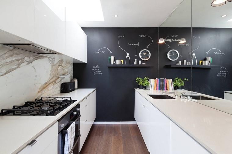 remodelacion-cocina-opciones-diseno-moderno