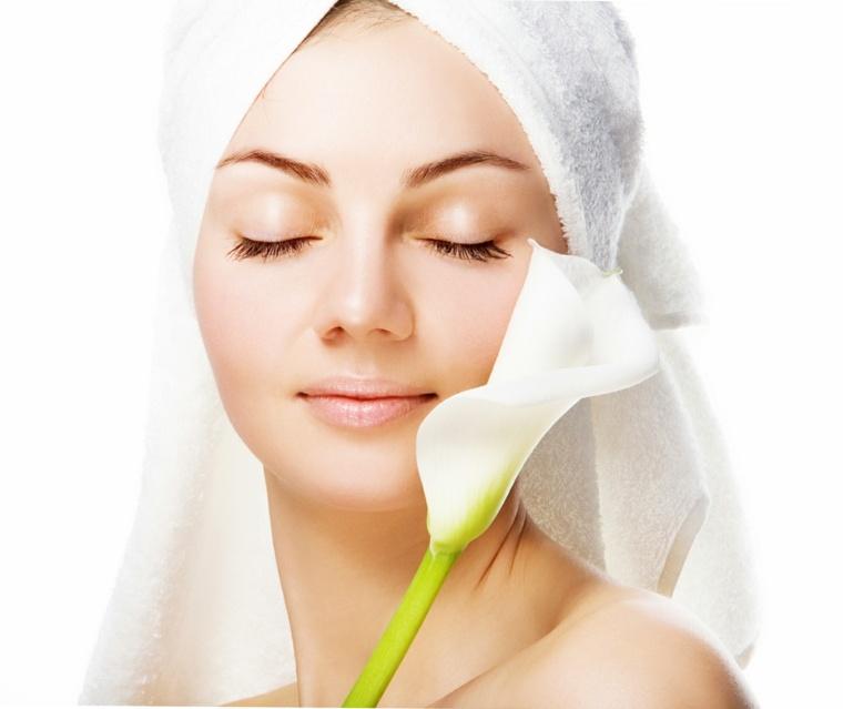 Cómo limpiar la cara – Las cosas básicas de la limpieza que necesitamos saber