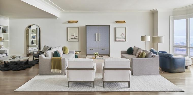 sala-amplia-diseno-lujoso-muebles