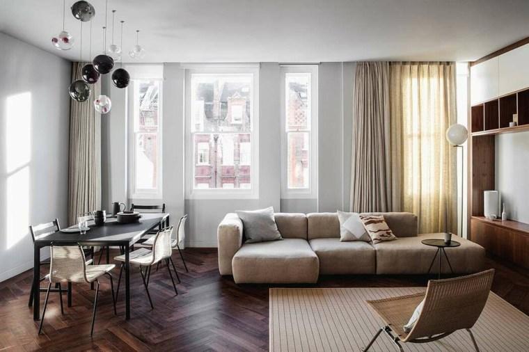sala-comedor-diseno-da-costa-mahindroo-architects