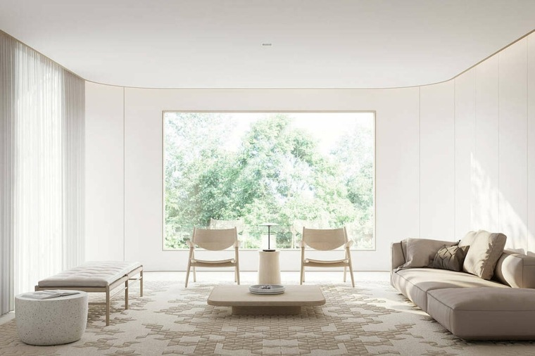 sala-diseno-simple-0932-design-consultants