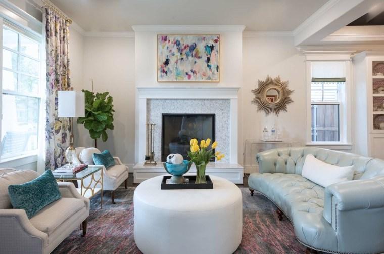 sala-estar-diseno-moderno-Michelle-Miller-Interiors