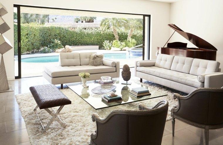 sala-estar-luminoso-diseno-muebles