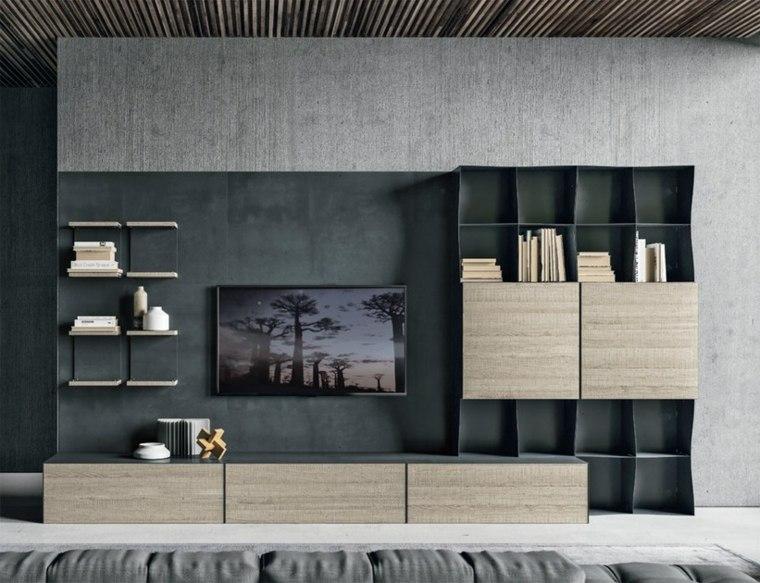 sala-estar-muebles-Shelter-Ronda-Design