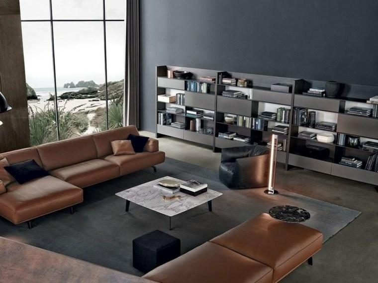 sala-muebles-Poliform-diseno-Studio-Kairos-ideas