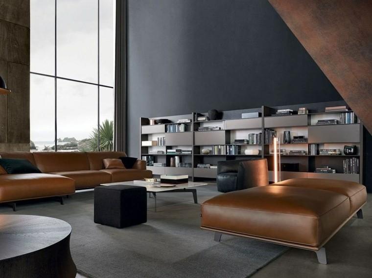 sala-muebles-Poliform-diseno-Studio-Kairos