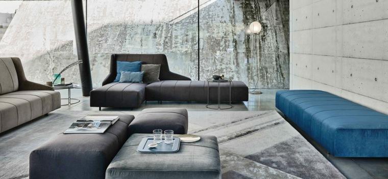 sala-muebles-diseno-Stefano-Spessotto-Lorella-Agnoletto
