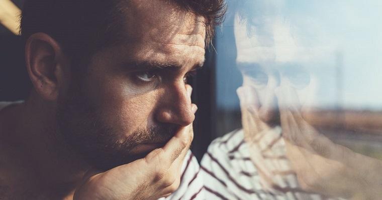 signos de depresión-hombres-detectar
