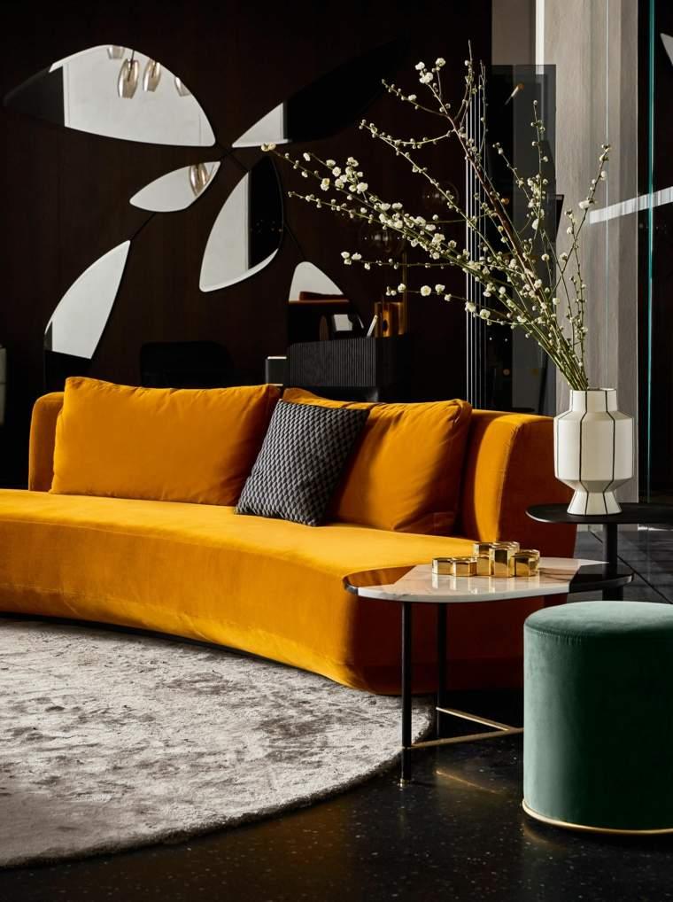 sofa-Audrey-diseno-Massimo-Castagna-Gallotti&Radice