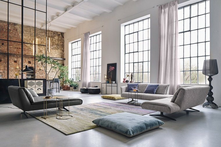 sofa-Bundle-diseno-EOOS