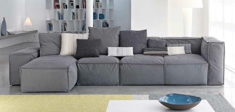 sofa-bella-comoda-mauro-lipparini