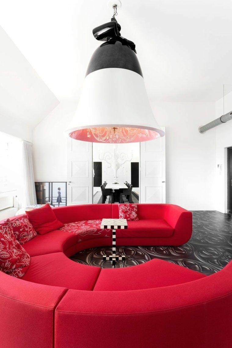 sofa-diseno-Marcel-Wanders