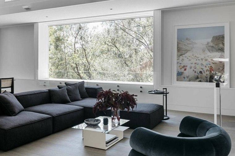 sofas-bellas-sala-diseno-porebski-architects