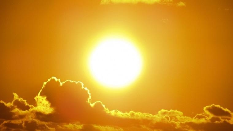 solsticio de verano-2019-celebrar