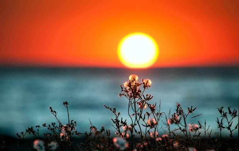 solsticio-verano-2019-21-junio