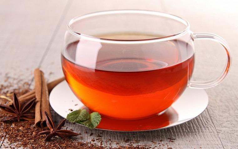 té natural-tomar-noche-perder-grasa-canela