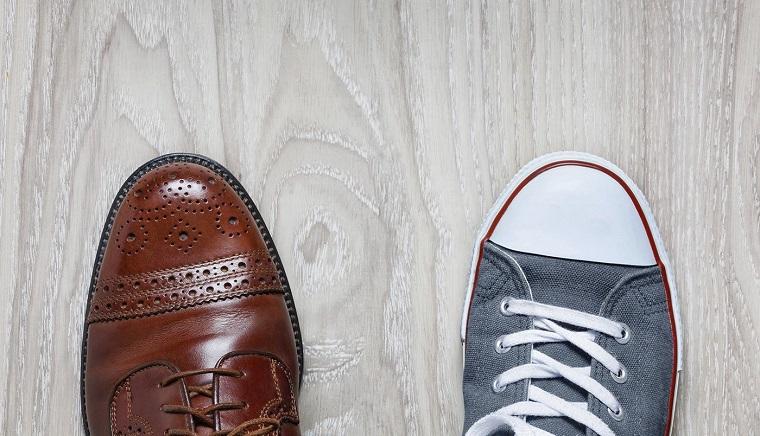 el trabajo y la vida personal-crear-balance