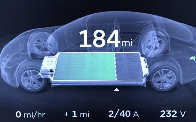 vehiculos-tesla-propietarios-bateria-problemas