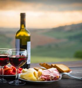 vino-tinto-verano-ideas-consejos