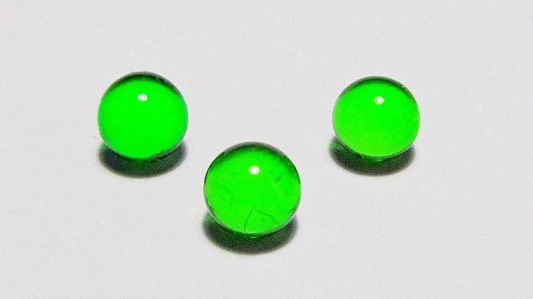 vitamina-para-la-piel-A-retinol