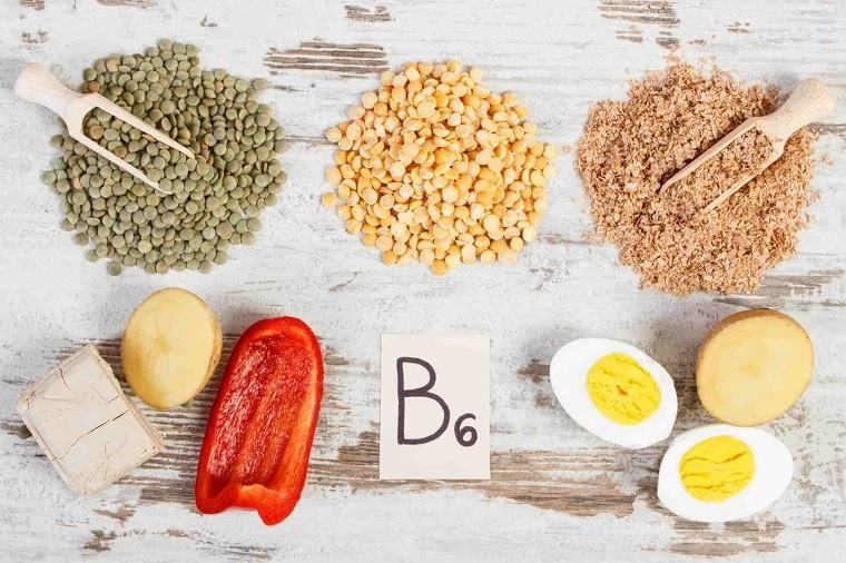 vitamina-para-la-piel-B6-piridoxina