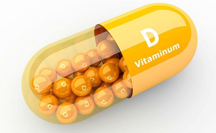 vitamina-para-la-piel-D-calciferol