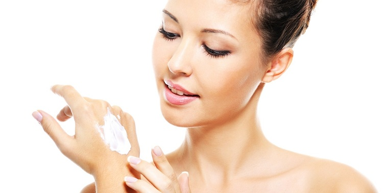 vitamina para la piel-nutrir-dentro
