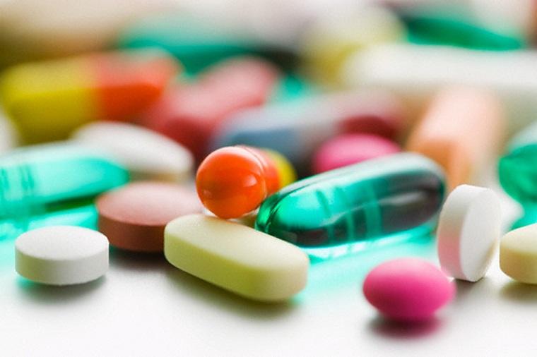 vitamina-para-la-piel-parar-vejez