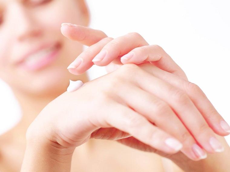 vitamina para la piel-saludable-bella