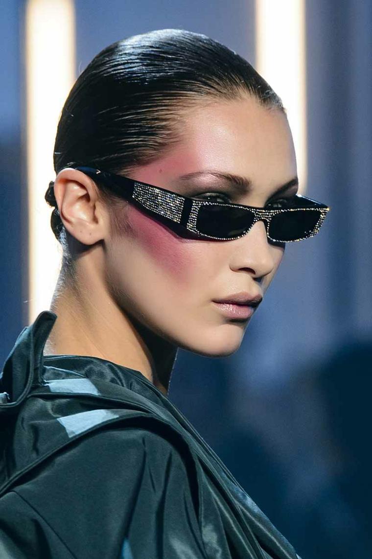 Alexandre-Vauthier-paris-moda-opciones