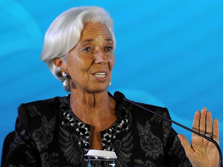 Christine-Lagarde-primera-presidenta-banco-central-europeo