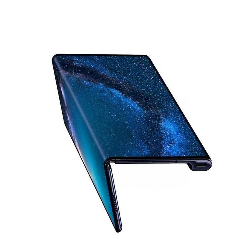 Huawei-Mate-X-telefonos-nuevos-plegables